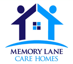 Memory Lane Care Homes Ltd Logo